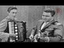 Roy Clark on The Jimmy Dean Show 19643 songs