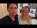 Таиланд Встреча со Щёкиными LaoWai