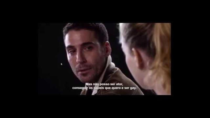 Sense 8 Nomi e Lito S01 x Ep 09 dublado e legendado em português
