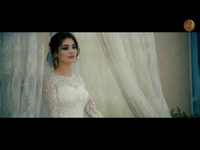 Свадебное платье из салона Мелисса