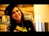Lady Sovereign -
