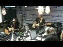 Группа Пикник - Живой концерт