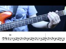 Awesome Grooves 2 - No Roots (Alice Merton)_Reupload