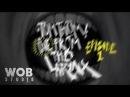 [ *worldofbeatbox(Wob Studio) ] [ WabbTutorial ] [ Wabbpost ] НАШЕ ГОРЛО - ЭПИЗОД 1 - Осмотр с эндоскопом   Tom Thum - WOBst.