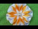 Flor Maravilha 2. Leia a descrição
