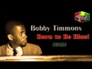 Bobby Timmons - Born To Be Blue! (1963).