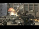 Call of Duty Modern Warfare 3 COD MW3 Зов долга современная война 3