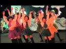 Таберик Танец Летка Енька В поисках счастья 2005 часть 9
