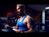 Get Big Barbell Bicep Curls (WARNING! Massive Gains)