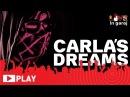 Carlas Dreams - Pana La SangeLIVE IN GARAJ