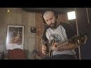 Мастер дела. Украинские электрогитары, вдохновлённые Фибоначчи и Да Винчи
