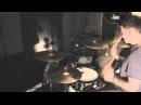 Bastille - Laura Palmer (Drum Cover)