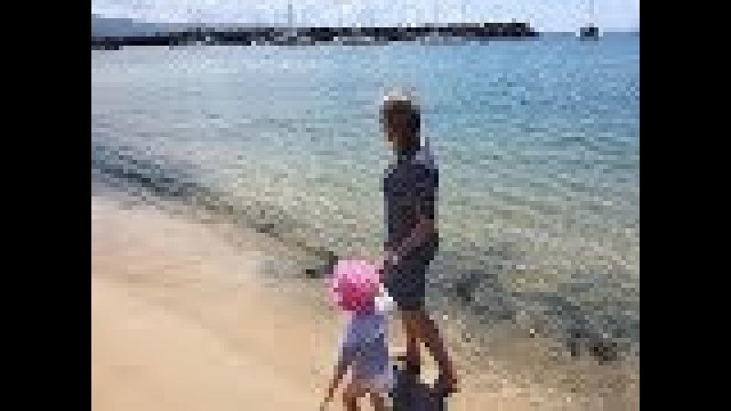 Болталка Детская тема в Австралии | Садики и медицина | Парк у дома в Глиб