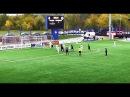 Yaroslav bogunov FC Krumkachy