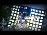 Predz (247) - Let The Ting Off Music Video (4K) KrownMedia