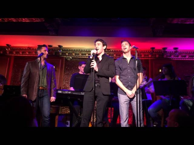 Love On Top (Beyoncé) - Russell Fischer, Ben Fankhauser Corey Mach