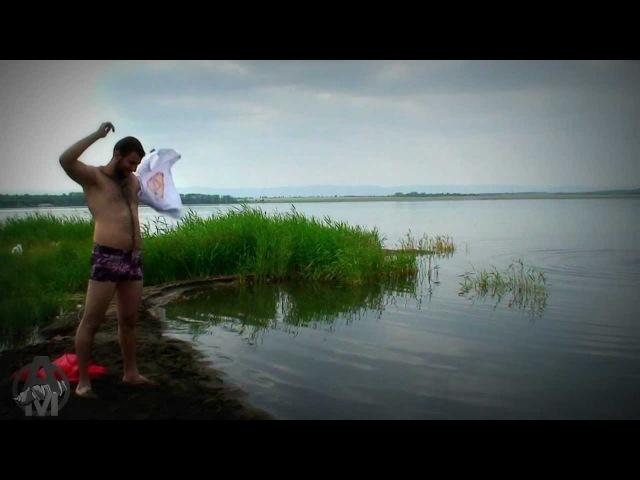 ARAMAN - Пляжный сезон (серия 11)