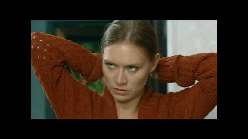 Хороший фильм. Смотреть всем. Деревенская. Русские мелодрамы, комедии.