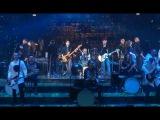 Братья ПОздняковы - Starlight (Muse Cover) Церемония закрытия ВФМС 2017
