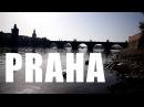 PRAHA (UNESCO)