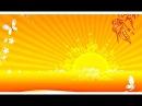 КАК ВЕСТИ ЗДОРОВЫЙ ОБРАЗ ЖИЗНИ,НАЧАТЬ,ПРОЖИТЬ, И ЗАВЕРШИТЬ ДЕНЬ.Трехлебов 2015,2016,...