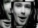 John Scatman - Scatman (Remix)