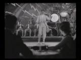 Cab Calloway's Hi-De-Ho (1934)