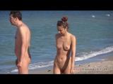 Naturist Beach #019