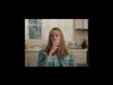 2017 › Трейлер фильма «Я, Тоня»