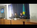 Это важно Спасатели Алматы рассказали о мерах предосторожности в морозы