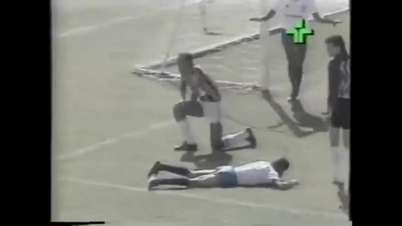 Rebaixamento_do_São_Paulo_no_Paulista_de_1990_TV_CULTURA_medium