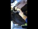 Ірі қара малын қолдан ұрықтандыру 2