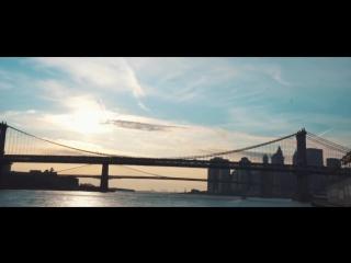 New_York_Trip__CINEMATIC__Sony_a6000__24mm_1_8__10-18mm__Zhiyun_Crane
