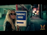 Carrie Underwood - Before He Cheats_720p