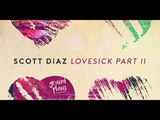 Scott Diaz - Philadelphia (Original Mix)