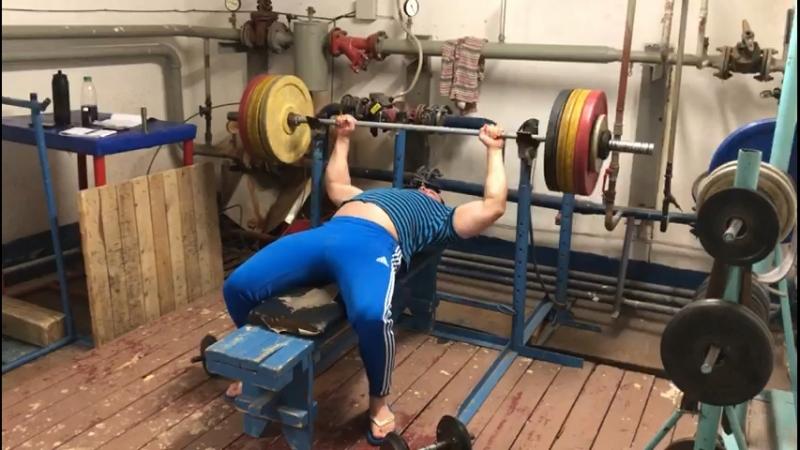 172,5kg