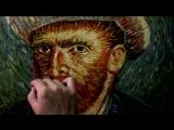 Китайские ван гоги China's Van Goghs