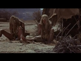 SciFi - Creatures the World Forgot 1971 in english eng HD