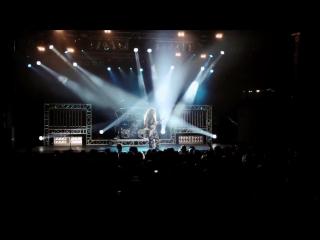 UDO (Live in Sofia) 2012