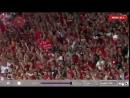 مباراة ريال مدريد وليفربول نهائي دوري أبطال أوروبا