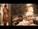 Сладкий и гадкий / Sweet and Lowdown (1999) Вуди Аллен / Woody Allen
