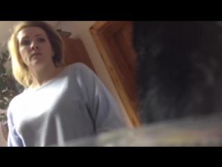 Заволжский чиновник кошмарит девушку-сироту