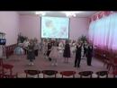 День матери видео . 17.11.2017г.