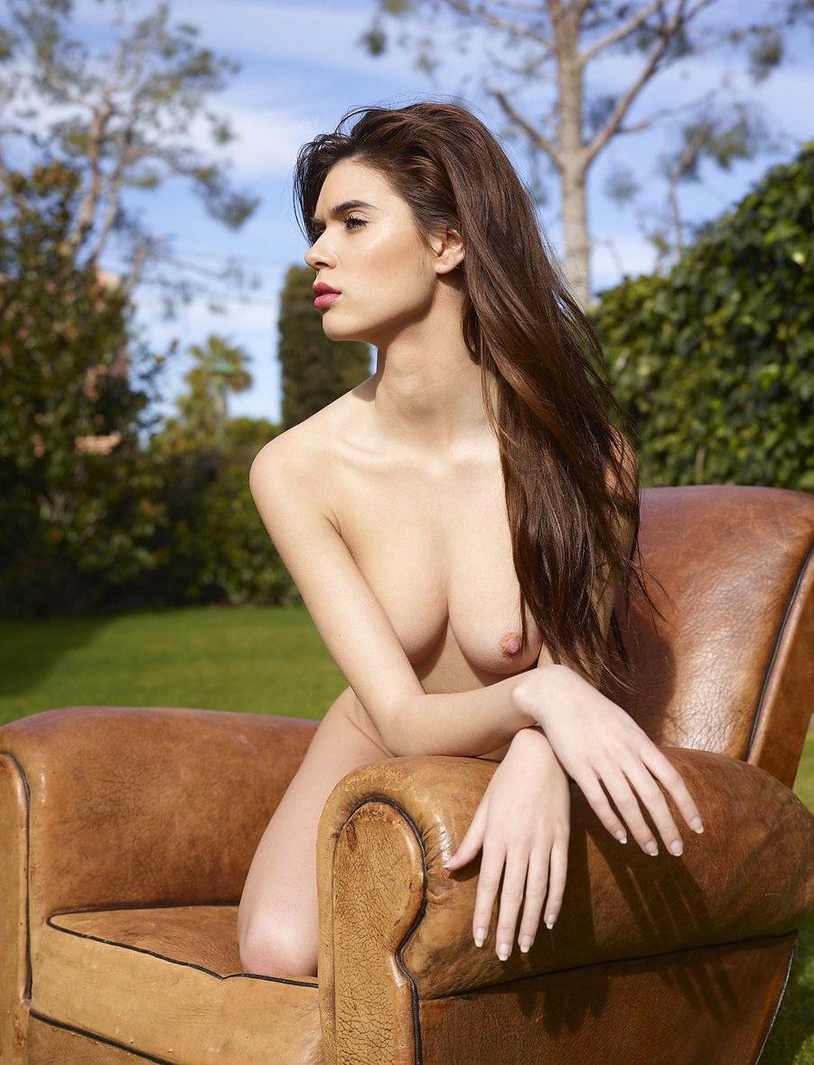 naked spell mod oblivion