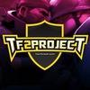 TF2Project.com
