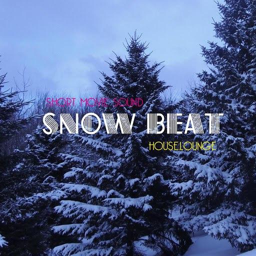 Snow альбом SNOW BEAT