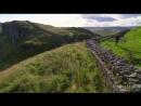 Шотландия. Последний рубеж Рима 2012