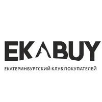 ekabuy