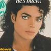 Michael Jackson Official Group  _ MJJSOURCE_