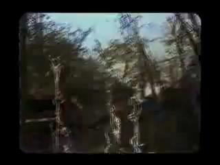 КИНО - Ведьма из Блэр - Курсовая с того света